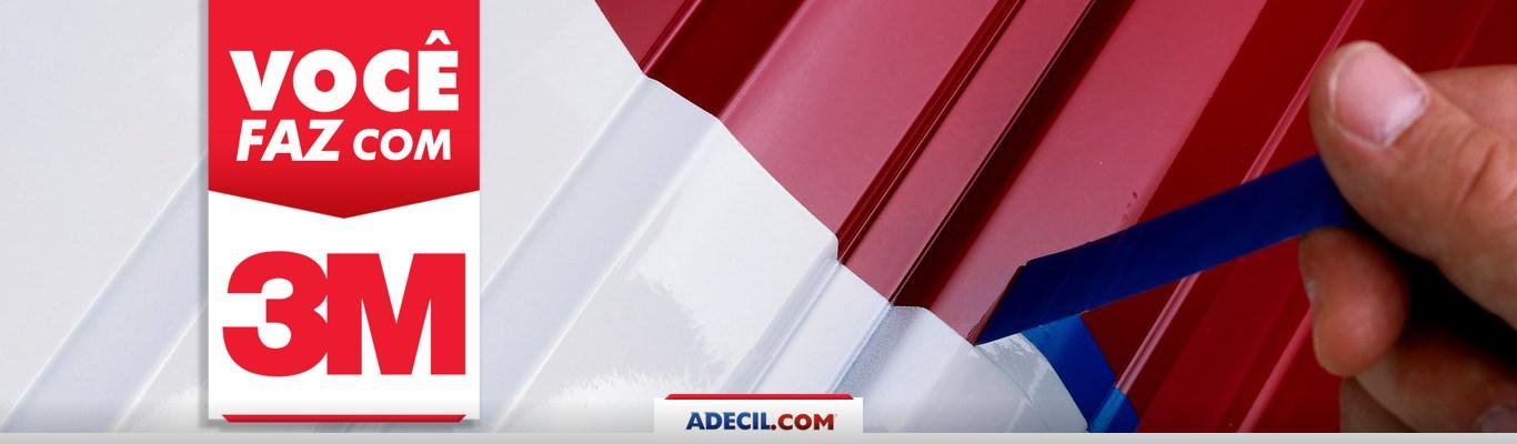 Adecil