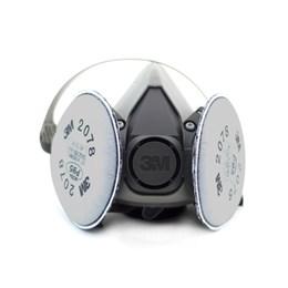 Kit 6000 com Filtro 2078