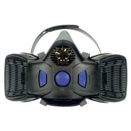 Kit SecureClick + Cartucho D8001
