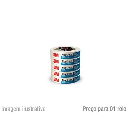 201LA Fita de Papel Industrial 18X50
