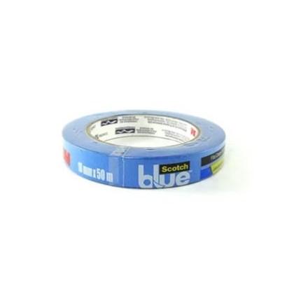 2090 Blue Tape Ep 18X50