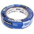 2090 Blue Tape Ep 24X50