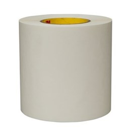 3M Double Coated Tape 9443NP 686mm x 54,90 metros