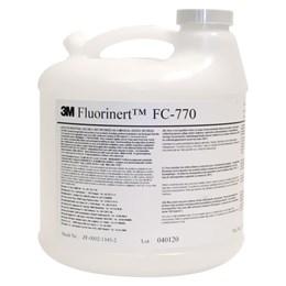 3M Fluorinert FC-770 GL 44LB/20KG #HB004070692
