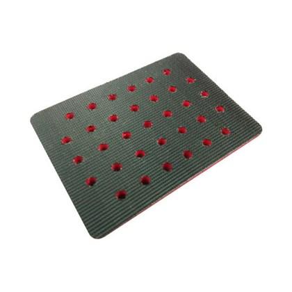 3M Hookit Clean Sanding Pad PN20435 - #HC000593323