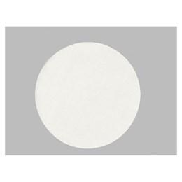3M Trizact Hookit I 568XA - Polimento de Vidros - Branco 1 un