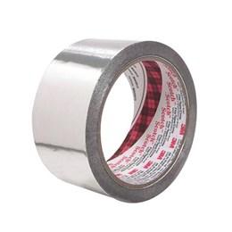 423 Br Fita De Alumínio 50X30