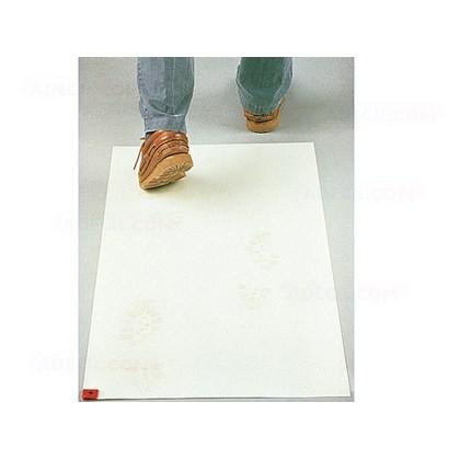 5836 - CLEAN WALK 457X914MM BL C/60FLS