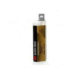 Adesivo Estrutural DP-8005 Scotch-Weld 3M
