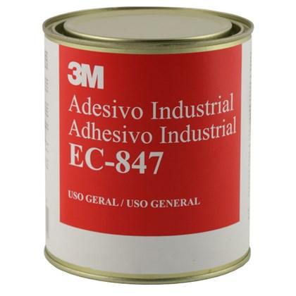 Adesivo Industrial 3M EC-847