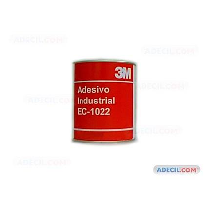 Adesivo Industrial EC-1022 - 3M
