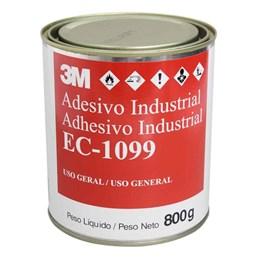 Adesivo Industrial EC 1099 - 3M