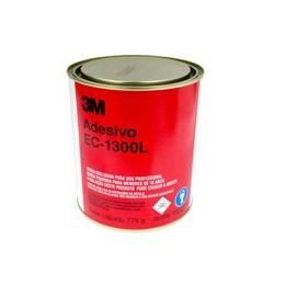 Adesivo Neoprene de Alto Desempenho Scotch-Weld EC-1300 #HB004001903