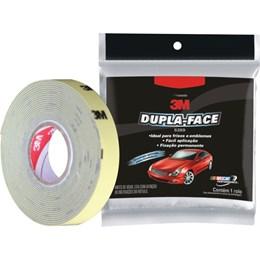 Auto Fita Dupla-Face 5369 - 12 mm X 3 m