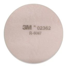 Boina Espuma 133 Laranja PN02362