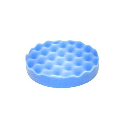 Boina Espuma Azul Ultraf 5733