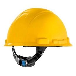 Capacete H700 Ajuste Fácil Cores