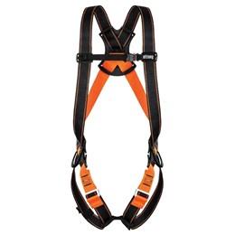 Cinturão CUSTON Altiseg 3M - Tam P/M - 1180157 - #HB004593610