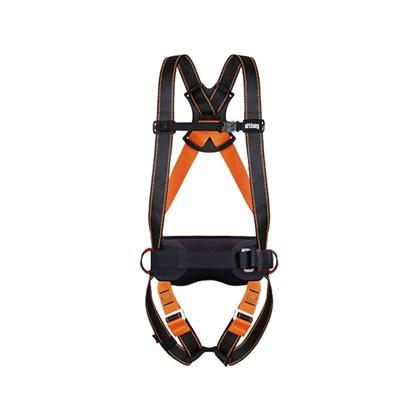 Cinturão Paraquedista Custon Pro - Tamanho 1 1180147