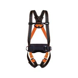 Cinturão Paraquedista Custon Pro - Tamanho 2 1180149