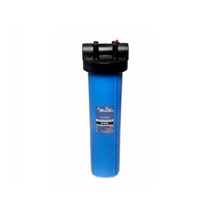 "Corpo do Filtro 3M AP802K - Azul - 20"" #HA700230394"