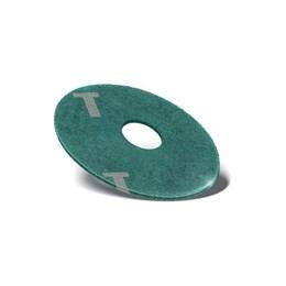 Disco Limpador 300 mm Tinindo