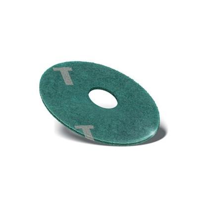 Disco Limpador 350 mm Tinindo