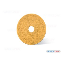 DISCO N BLEND TAN PAD 505MM
