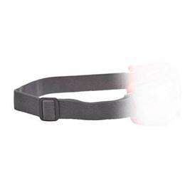 Elástico de reposição para Óculos GG500 - HB004587182