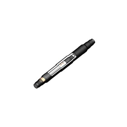 Emenda Contrátil a Frio – QS2kE-2 8,7/15kV