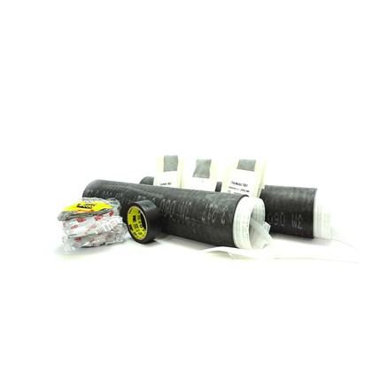 Emenda para Bombas Submersas BS28-R - 3M