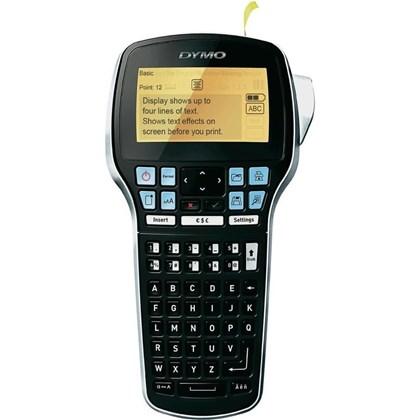Etiquetadora Eletrônica DYMO LM420