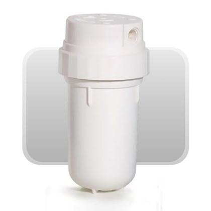 Filtro 3M Aqualar AP200 Branco #HB004273338