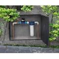 Filtro 3M Aqualar Aquatotal #HB004273353