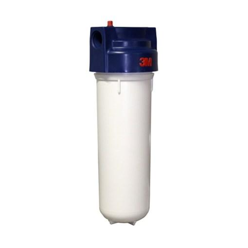 Produto Filtro 3M Aqualar Aquatotal #HB004273353