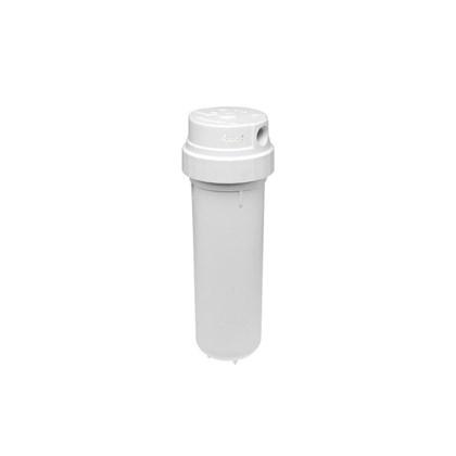 Filtro 3M Aqualar Super AP230 #HB004292205