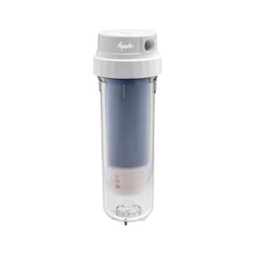 Produto Filtro 3M Aqualar Super AP230 - Transparente #HA701004194