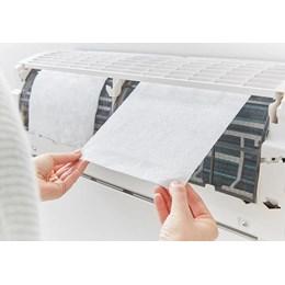Filtro 3M para Ar Condicionado Split #HB004556500