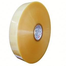Fita Adesiva de BOPP 371 Highland 50 x 1200
