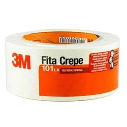 Fita Crepe Industrial 101LA 48 mm X 50 m