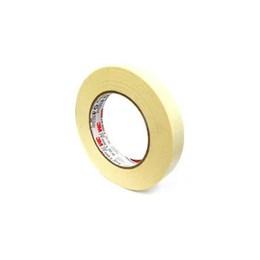Fita Crepe Scotch 2721 - 3M - 15x50