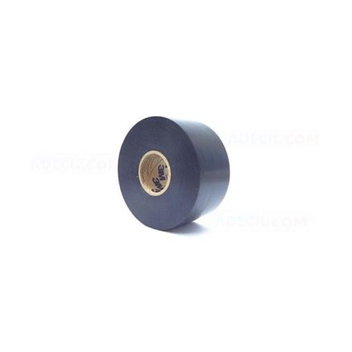 Fita Crepe Scotch 2721 - 3M - 50mm x 50m