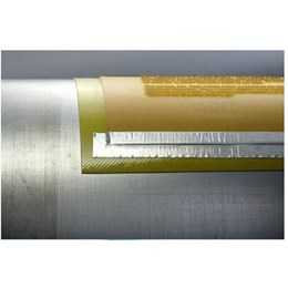 Fita De Alumínio 3M Scotch 425 50 mm X 30 m