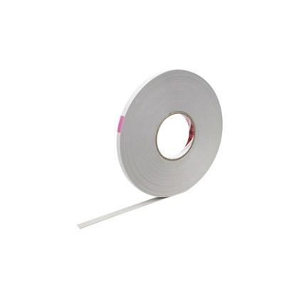 Fita de Espuma de PVC Scotchfoam 4104 12mm x 20m #H0001983628