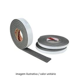 Fita de Espuma PU Scotchfoam 4307 19 mm x 2,5m