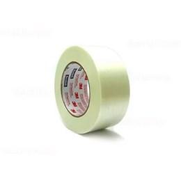 Fita Filamentosa 893 Poliéster/Vidro 19 mm X 50 m