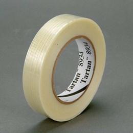 Fita Filamentosa 8934 - 3M - 19 mm X 50 m