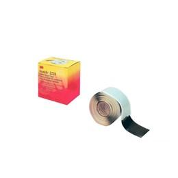 Fita Mastic 2228 3M 50,8 mm X 3 m