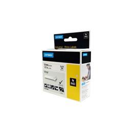 Fita Para Impressora PVC 19 mm X 5,5 m
