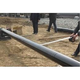 Fita Scotchrap 50 150 mm X 30 m